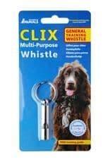 Co of animals dog whistle